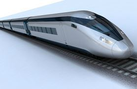 HS2 talks business to boost the trades