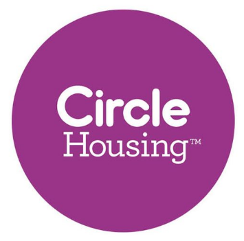 Wates gets Circle Housing repairs and maintenance job