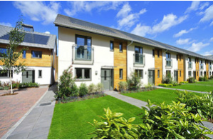 New measures will provide thousands of new homes