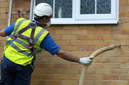 Householders offered free cash for home improvements