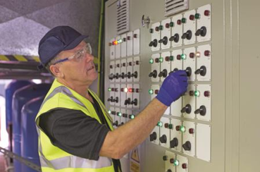 Somerset Council signs maintenance deal with Skanska