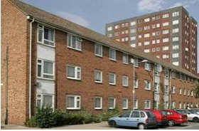 New fund will help more tenants to become homeowners